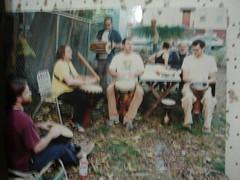DSC01296 (grislypics) Tags: beer rock jerseycity eunuchs foglizard batiddu