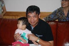 chinhphuc34