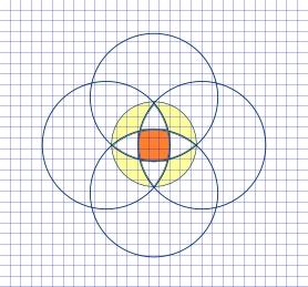 Pookalam Geometry2