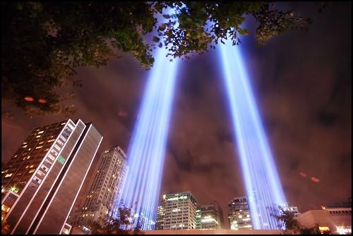 Giants (9/11)