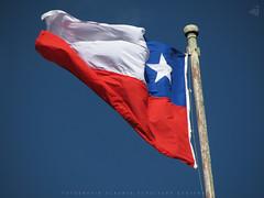 cambio del peso chileno y el real