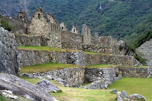 Peru 665