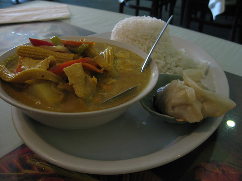 taste of thai 011