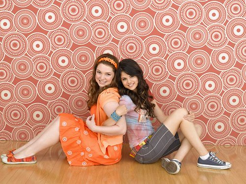 selena-gomez-wizards-of-waverly-place-003