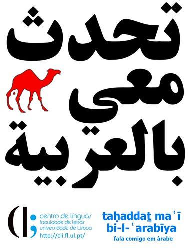 cartaz01