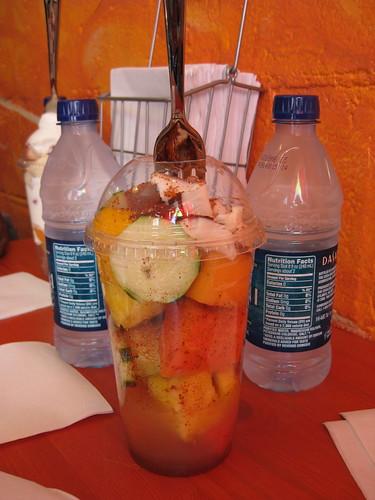 Lottafrutta