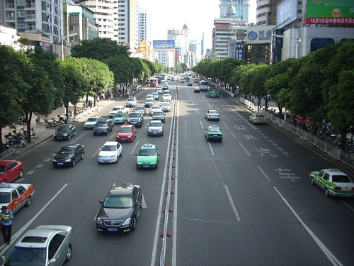 CHINA FALL08 0422