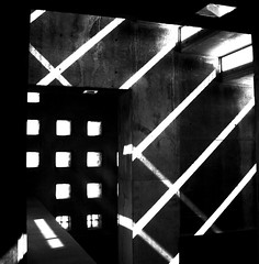 ASU Art Museum, LTR Mix (kevin dooley) Tags: light shadow arizona bw favorite sun white black southwest art college beautiful lines museum architecture wow dark campus us interesting fantastic mix university flickr pretty desert state ltr very squares good gorgeous awesome low angles award superior super monotone best most winner stunning excellent resolution much asu incredible breathtaking tempe exciting rectangles tonal diagonals phenomenal