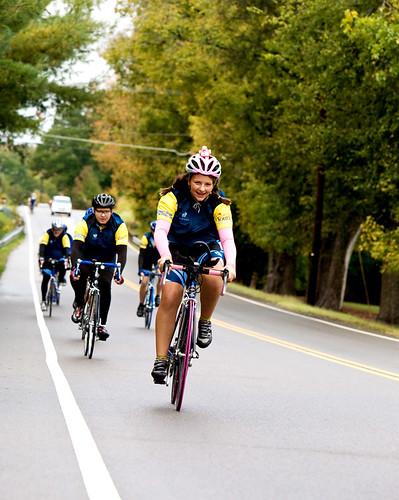 BikeTour2008-611