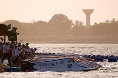 Ready (Khaled A.K) Tags: speedboat photojournalism sa saudiarabia khaled saif worldchampionship ksa saudia speedboats formula2000 sauditeam kashkari