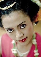 Javanese dancer, Borobudur, Java, Indonesia (Eric Lafforgue) Tags: woman girl face indonesia java dance eyes asia dof dancer danse yeux asie borobudur indonesi indonesien visage  danseuse indonsie  indonezja 5716 lafforgue indoneesia   endonezya indonezija    indonzia indonezia indnesa  indonzija indonezio indoneziya indonisa
