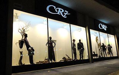 CR7 Store Opening, Cristiano Ronaldo, Cristiano Ronaldo Wallpaper, Pictures, Photos