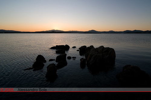 Sardegna by Alessandro Sole, on Flickr