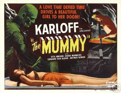 mummy_lc