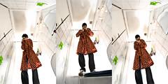 t r i m a l i c i a (Celeste Martearena) Tags: portrait people man male men guy eye luz triada face souls canon bathroom see saw crazy eyes hand looking view gente emotion skin retrato secret nuts cyan bodylanguage loco toilette freaky personas pointofview fuckyou hide mirar mano oculta tres bata mirada secreto brightness bao emotive hombre almas humanos triptico nutz contrapicado sensation sentimiento piel mentira oculto visceral esconder sensacion 400d viceral lookingto celestemartearenagodoy cyanelina fotografiavisceral celestemg viceralphotography wwwfotografiavisceralcom httpwwwfotografiavisceralcom celestemartearena wwwcelestemartearenacom