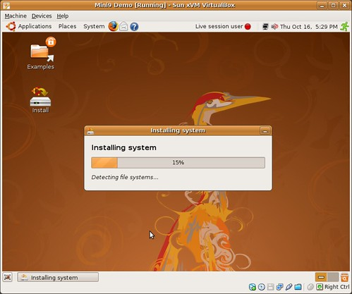 22-installing-system