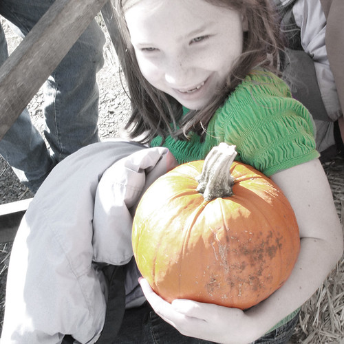 fun_with_pumpkins_5