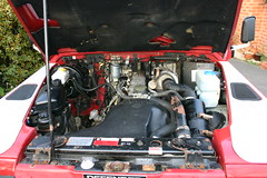 auto uk greatbritain england english hardtop car tdi mud 4x4 diesel unitedkingdom britain 4wd turbo 200 gb british van landrover 90 mechanic awd lr solihull landie madeinengland midlands defender fourwheeldrive autocar turbodiesel greenoval 200tdi lodelane best4x4byfar amateurmechanic 2500cc homemechanic madeinbrtiain