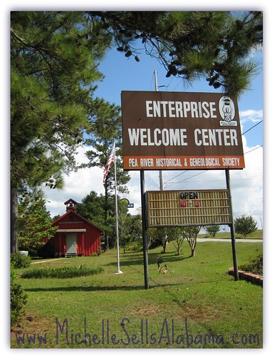 Fort Rucker Relocation Guide