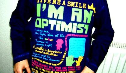 Motivations Shirt