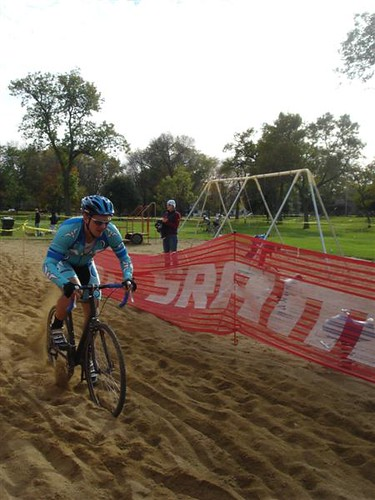 2008 Carpentersville Cross Race 074 (Medium)