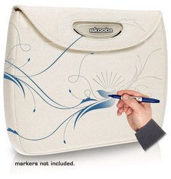 2960950677 446487260e o Creative Laptop Sleeves