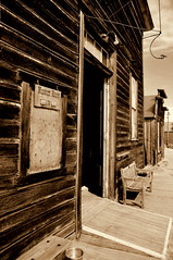 The Museum (Helena W) Tags: autumn nature geotagged fallcolor fallcolors ghosttown bodie mammothlakes hwy395 easternsierra inyo geo:lon=119015074000 geo:lat=38213642000