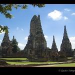Pharnakhon Si Ayutthaya thumbnail