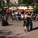 tango al carrer