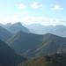 Asturias - Octubre 2008