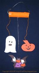 mobile_halloween_06