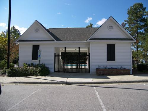 Address Lookup and School Maps  Wake County Public School