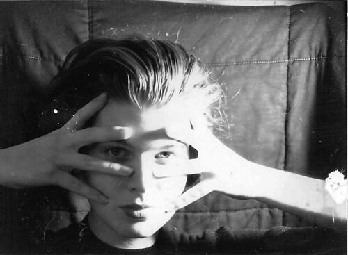 Me at 19