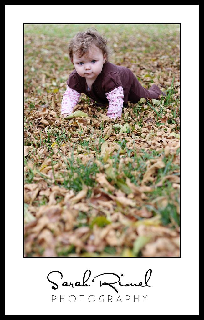 fall fun 12
