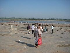 Thungabadra