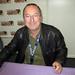 Adrian Hodges Photo 18