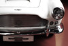 Aston Martin DB4 (Ү) Tags: classic martin db4 aston 1961 سعودية مارتن استون