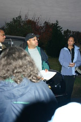 poll worker event 2008 038