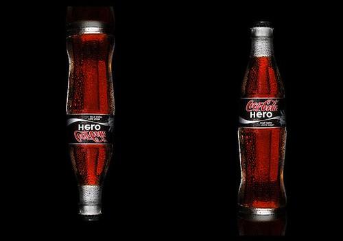 obama_coke_hero