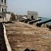Ghana - Cape Coast Cannons