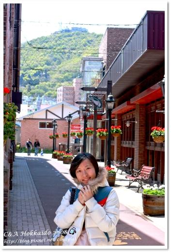Hokkaido_2240