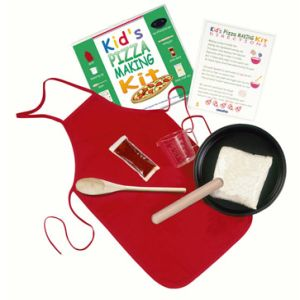 kitchen-tools-kids