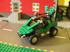IMG_0010 (Alexsmocs) Tags: army lego halo warthog unsc