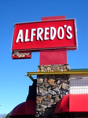 alfredos 001