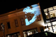 FotoWeek DC Projections (FotoWeekDC) Tags: dc projections fotoweek