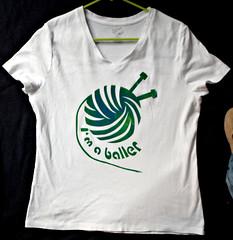 shirt301.jpg