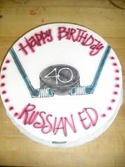 russianEd