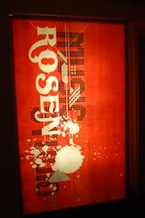 rosen 051