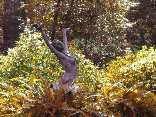 Ballerina (20081128_0236'22)