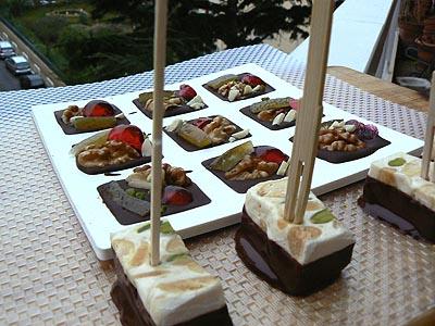 nougats au chocolat.jpg